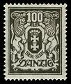 Danzig 1923 141 großes Staatswappen.jpg