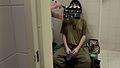 "Daria on a set of ""Boundary Edge"" short Film.jpg"