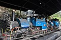 Darjeeling Himalayan Railway,toy train (6).jpg