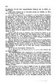 Das Archiv für Seewesen Band 5 Heft X 1869 S476.png