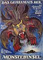 Das Geheimnis der Monsterinsel Filmplakat.jpg