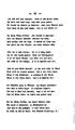 Das Heldenbuch (Simrock) IV 055.png