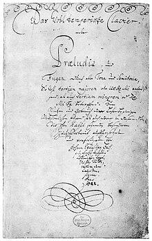 Discos Qualiton Wikipedia