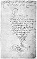 Das Wohltemperirte Clavier titlepage 2.jpg