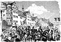 Das festliche Jahr img201 Festlicher Auszug der Torgauer Bürger.jpg