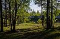 Daugavpils, Latvia - panoramio (137).jpg