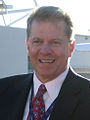 Dave Checketts, cropped.jpg
