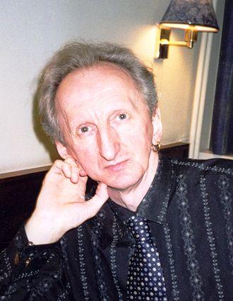 David Bret - David Bret