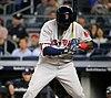 David Ortiz batting in game against Yankees 09-27-16 (14).jpeg