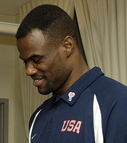 David Robinson (NBA).jpg