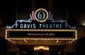 Davis Theatre, Montgomery, Alabama LCCN2010637470.tif