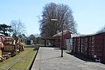 Daylesford Railway Station 003.JPG