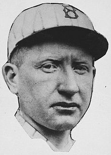 Dazzy Vance American baseball player
