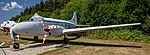 DeHavilland DH.104 Dove (43119822314).jpg