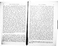 De Dialogus miraculorum (Kaufmann) 2 079.jpg