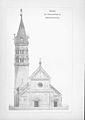 De Die Johanniskirche zu Gmünd Pfitzer 002.jpg
