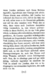 De Kafka Hungerkünstler 75.png