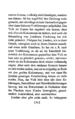 De Kafka Hungerkünstler 82.png