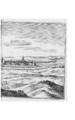 De Merian Electoratus Brandenburgici et Ducatus Pomeraniae 032.png