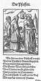 De Stände 1568 Amman 010.png