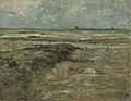 De golfbreker, James Ensor, 1878, Koninklijk Museum voor Schone Kunsten Antwerpen, 3380.N.STITCH.1.jpeg