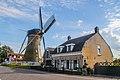 De molen van Abbenbroek.jpg