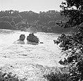 De waterval bij Schaffhausen, Bestanddeelnr 254-1813.jpg