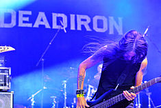 Deadiron – Wacken Open Air 2015 13.jpg