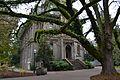 Deady Hall 1 (University of Oregon).jpg