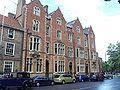 Dean Court Hotel, Duncombe Place, York - DSC07880.JPG