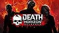 Death Horizon Reloaded.jpg