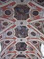 Decke Cruciskirche Erfurt.JPG