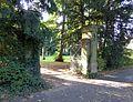 Decksteiner Friedhof (09).jpg