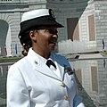 Dee Allen 2009 (cropped).jpg