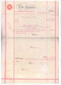 Deed of Trust (original), Tottenham War Services Institute, 12 October 1920.pdf