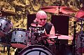 Deep Purple - inFinite - The Long Goodbye Tour - Barclaycard Arena Hamburg 2017 30.jpg