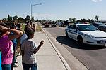 Defenders celebrate Police Week 120514-F-YG608-001.jpg