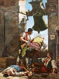 Defensa de la torre de San Agustín.jpg