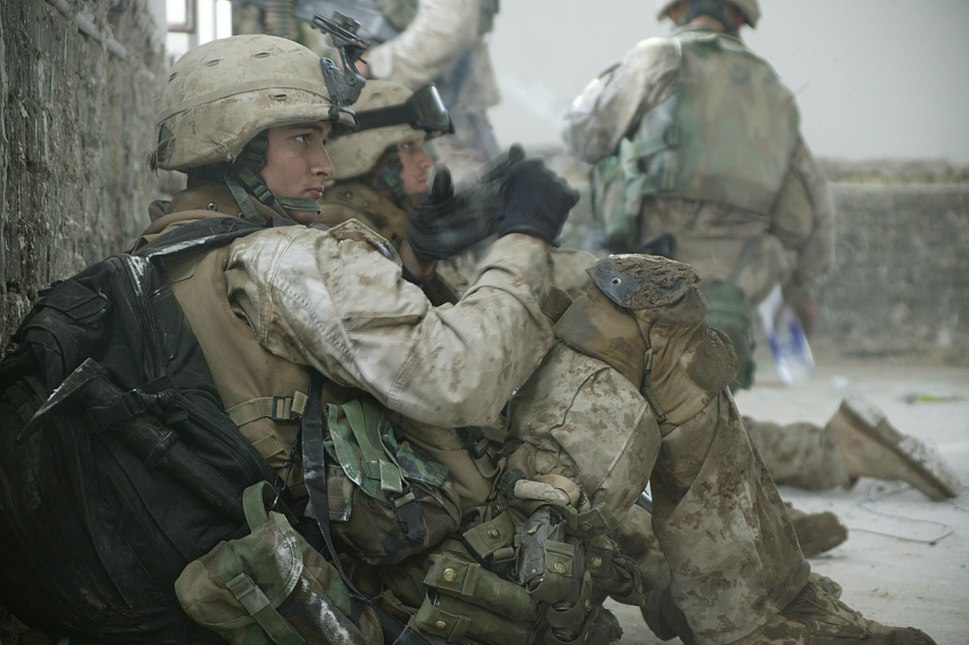 Defense.gov News Photo 041109-M-2789C-095