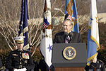 Defense.gov News Photo 061215-D-9880W-096.jpg