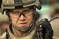 Defense.gov News Photo 081122-N-1810F-011.jpg