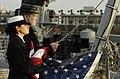 Defense.gov News Photo 081206-N-5758H-025.jpg