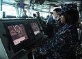 Defense.gov News Photo 090925-N-9988F-006.jpg