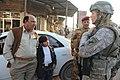 Defense.gov News Photo 091209-A-7879C-438.jpg