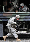 Defense.gov News Photo 110823-F-LX370-688 - U.S. Army soldiers with the 56th Engineer Company 6th Engineer Battalion hone their skills during tactical convoy operations training on Bulldog.jpg