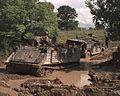 Defense.gov News Photo 960510-A-4901L-003.jpg
