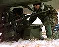 Defense.gov News Photo 980228-A-3641M-507.jpg