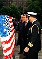 Defense.gov News Photo 980525-D-2987S-045.jpg