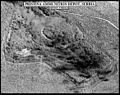Defense.gov News Photo 990524-O-9999M-004.jpg