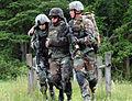 Defense.gov photo essay 080605-F-9963E-133.jpg